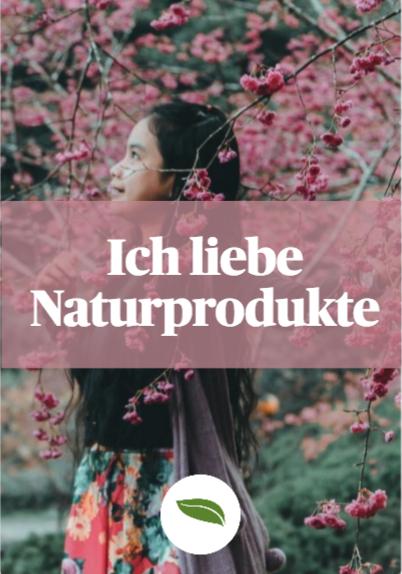 Pinterest Ich Liebe Naturprodukte